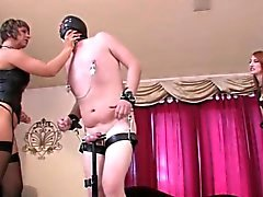 Man Sub Beaten Bruised And Raw