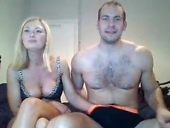 Hottest Amateur Czech fisting on Webcam 1