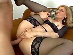 Stockings Movies