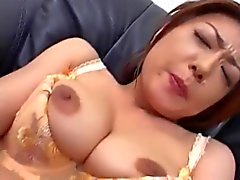 40s beautiful milf nasty blowjob