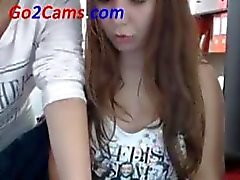 go2cams - Webcam on work