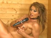 Lynda Leigh Babestation 23-02-2016 Part 2