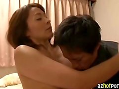 Erogenous Clinic of Sex Counselor