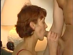 STP5 Sexy Milfs Pussy Gets Some Attention !