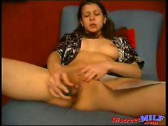 Russian mature woman and girl 02