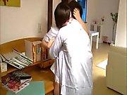 Affair mom and Female student