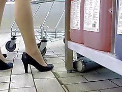 Shop Solo Foot Cam lll