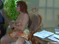 russian mature marianne 09