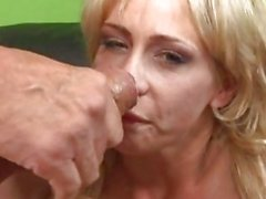 Horny Phyllisha Anne gets her hot pussy pulverized