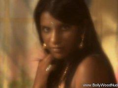 Erotic Indian Dreamer