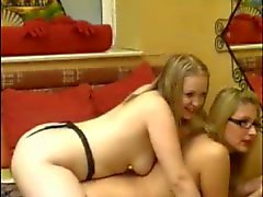 lesbian action with strapon mom with NOT her daughter