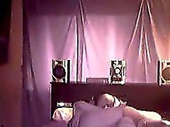 Hidden Camera Catches Cheating Wife