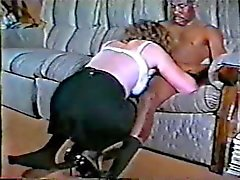bazes homemade wife blacked