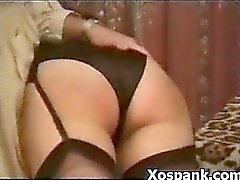 Kinky Marvelous Sweet Spanking Milf Hardcore Makeout