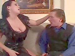 Slutty Mother Fucks Sons Teacher