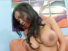 Priya Rai: Hot Babe