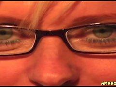 Nassetina - Dr Tinas Sprechstunde