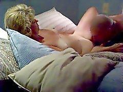 Homemade Webcam Fuck 857