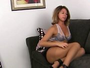 You shall not covet your neighbor's milf part 61