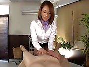Amateur MILF Japanese