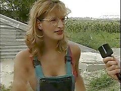 Farm sex, , Anal