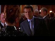 Celebrity Rene Russo sex scene-Thomas Crown Affair (1999)