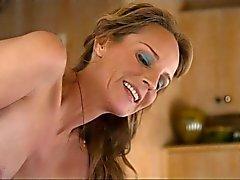 Naked Helen Hunt