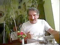 Italian Milf Anal 30nne Da il Culo