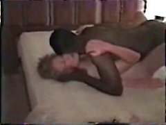 Dad's VHS Transfer: Mom & Negro Lover '96! Rd & Comment