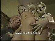 Colette Choisez family sex
