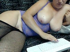 Webcam German Girl Fingers Herself