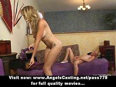 All RealityGang HD movies at angelscasting slash Lora!