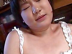 Hot mom?
