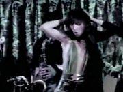 Hairy Vintage Sluts in Wild Compilation