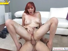 Stepmom Lauren Phillips Love from above!