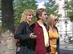 Kinky vintage fun 128 (full movie)