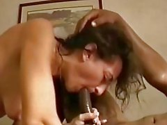 swinger wife slut creampied by black man in motel