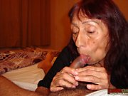 LatinaGrannY Sexy Nude Pictures Of Old Latin Moms