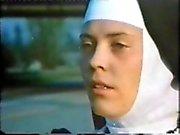 Patricia Rhomberg - Im Brummi bummst sich's besser (1970)
