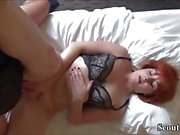 german milf teacher jane fuck with young boy after school