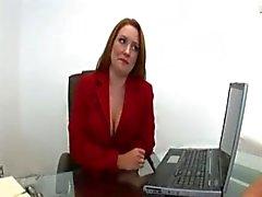 Big tits,big butt milf pussy fuck