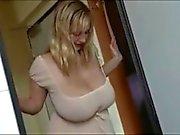 Nipple Movies