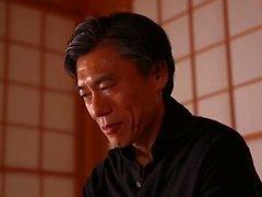 Phim sex loạn luân người vợ dâm đảng Yuino
