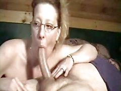 mature debbie suck sleeping cock