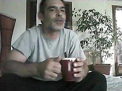 Webcam 046 no sound Alina live on 720camscom