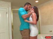 Milf India Summer teachers young couple