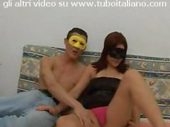 moglie italian italian wife