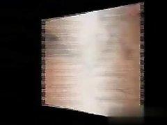 Black Gangbang on Webcam