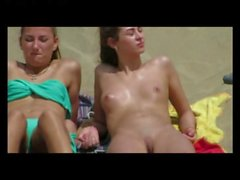 Sandfly 2015 Sun Sensations - Beach Voy Exclusives!