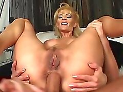Jennifer Toth Dreams About Long Cock